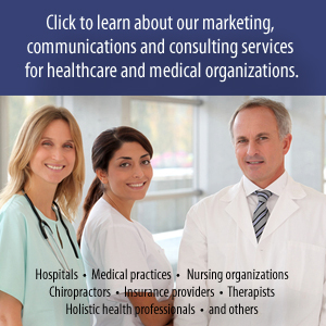 medical marketing communications pittsburgh