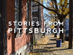 Stories from Pittsburgh